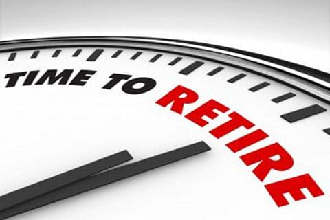 49 top civil, police officers retiring in J&K next year