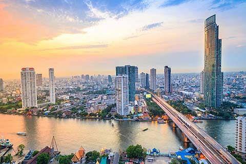 Thailand: Warming up to democracy?