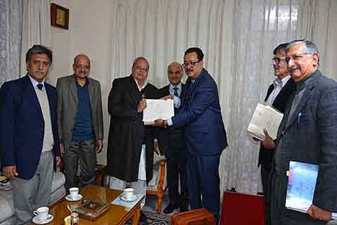 SAC clears Rs 88911 cr budget