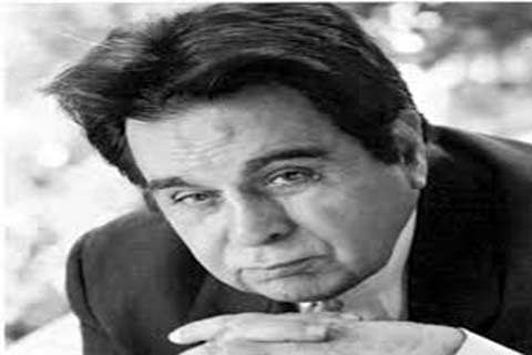 Dilip Kumar: He conquered borders