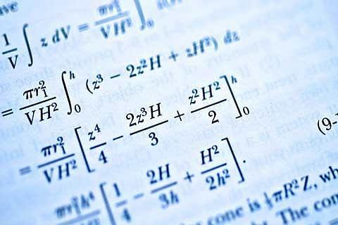 SIE commemorates Mathematics Day