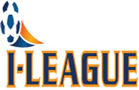 I-League: Mohun Bagan aim to sustain winning momentum vs Lajong