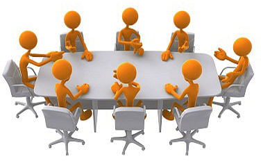 Chinar International organizes media interaction session