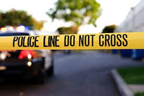 Soldier kills colleague in Doda: Police