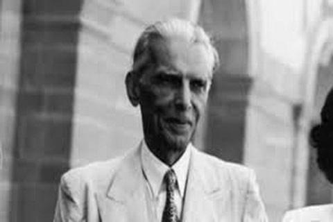 Muslim League pays tributes to 'Quaid-e-Azam' Jinnah