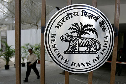 RBI to soon release new Rs20 bank note