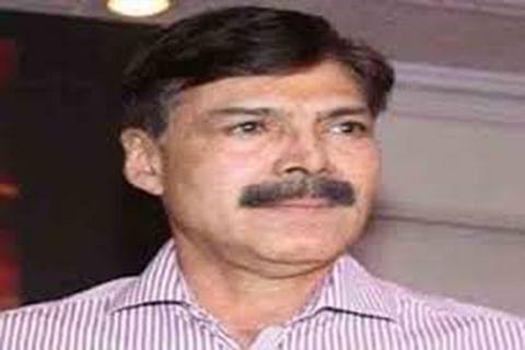 Advisor Kumar to meet people at Jammu today