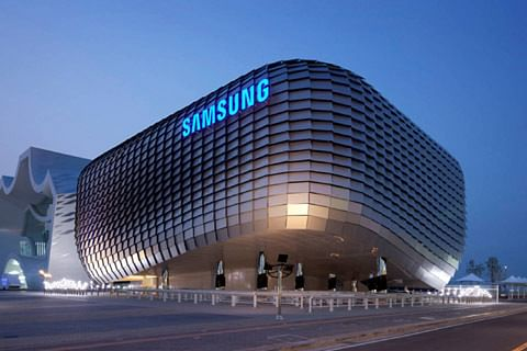 """Samsung India to launch 3 Galaxy """"M"""" phones in January"""