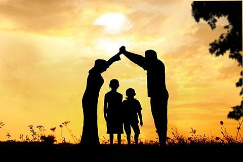 Friday Focus: Duty to Parents