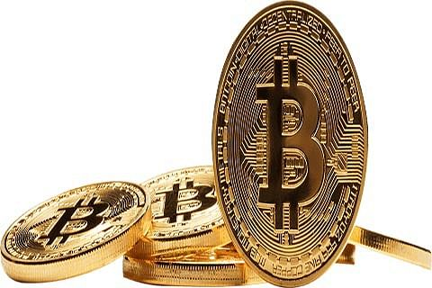 Time to regulate crypto market