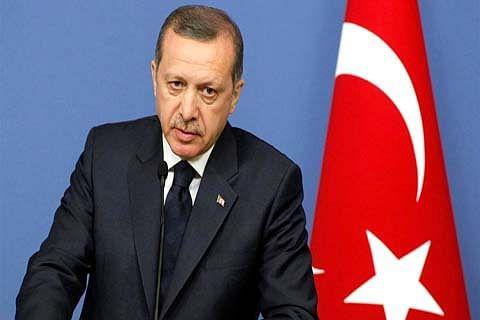 Turkey wants Kashmir resolved 'as per UNSC resolutions'