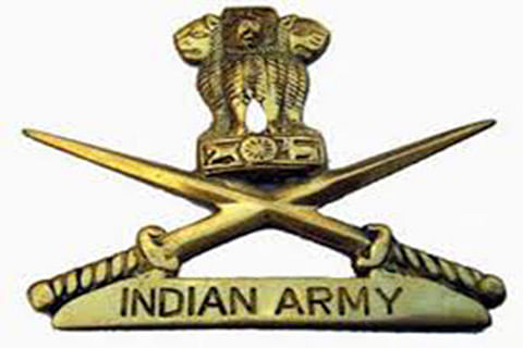 Fire and fury corps celebrates 71st Army day