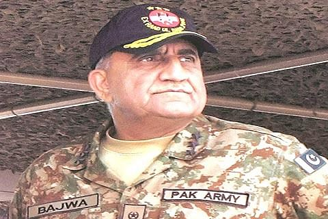 We're fully prepared to deal with challenges: Bajwa