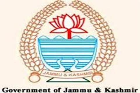 Govt amends JK secretariat service recruitment rules