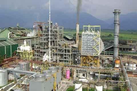 300 industrial plots unutilised across Kashmir