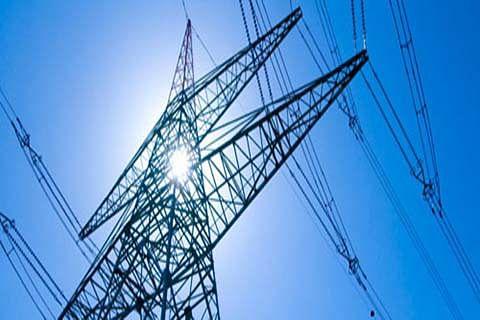 J&K to raise Rs 3500 cr through bonds to liquidate power liability