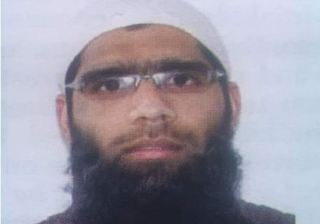 CPJ writes to Governor Malik, asks him to release Kashmiri journalist Asif Sultan