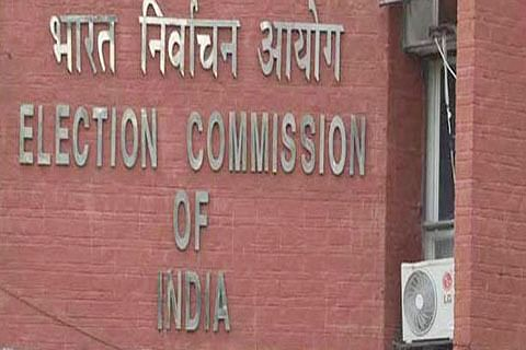 ECI team visiting JK to take final call on Assembly polls