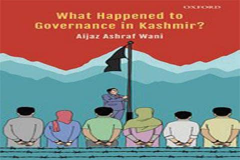 Kashmir: Questions on governance