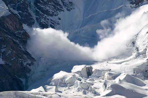 Ladakh avalanche: Toll 7, probe ordered
