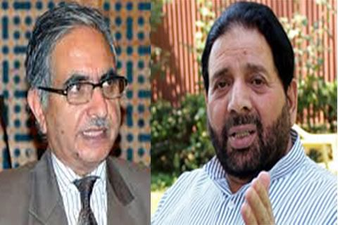Will the idea of third front take shape in J&K this time?