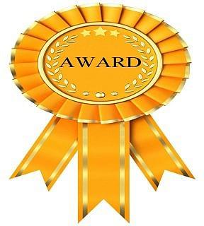 Dogra singers, Urdu writers among 37 State awardees