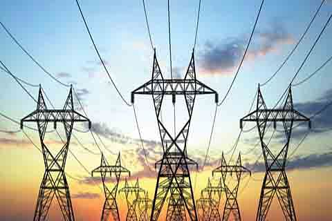 ALSTENG GRID STATION: Govt to go for 'compulsory land acquisition' to set up remaining towers