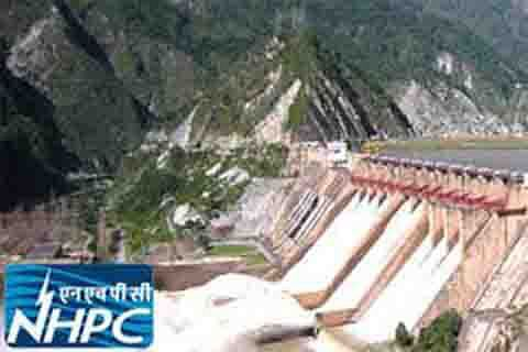 Now, decks being cleared to hand over J&K Rattle power project to NHPC