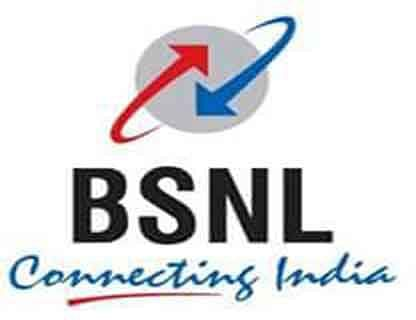 BSNL launches 4G internet in Baramulla