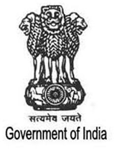 Centre's advisory panel seeks details of migrant properties in Kashmir
