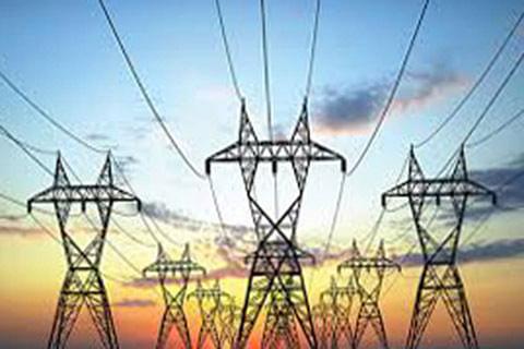 Sterlite Power to invest 10,000 cr in J&K