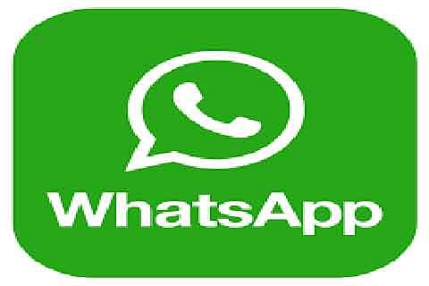 Govt schools asked to create WhatsApp groups for parents