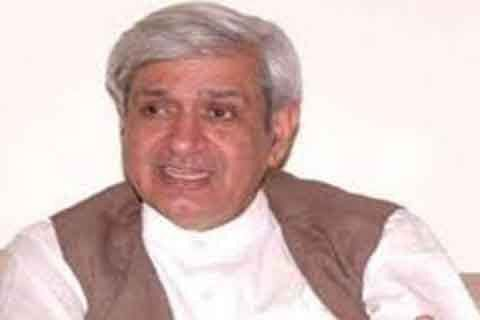 Pak govt to appoint Fakhar Imam as Kashmir Committee chairman