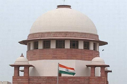 Kolkata police chief can't be arrested but must cooperate with CBI: SC
