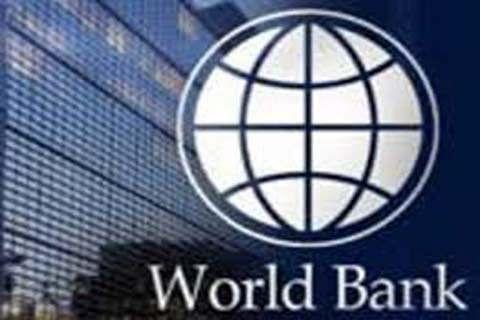 World Bank conclave displays Kashmir papier mâché, chain stitch in Delhi