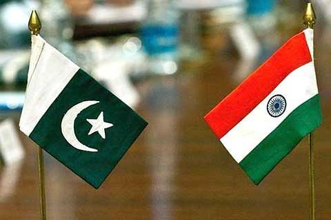 People oriented policy needed for good Indo-Pak relations: Parthasarathy