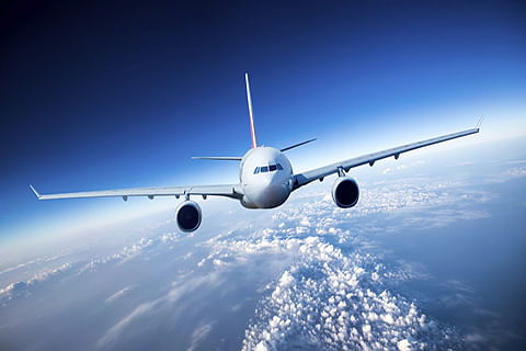Here is why flight prices won't drop