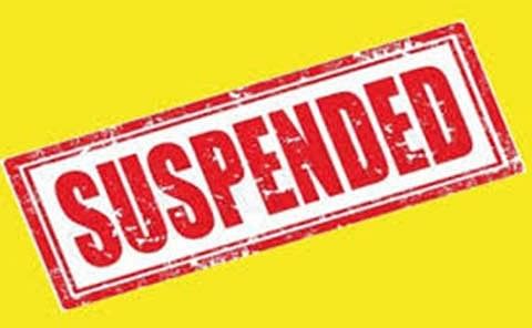 Executive engineer suspended for non-clearance of snow from roads in Kishtwar