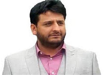 PDP MP writes to PM Modi, seeks return of mortal remains of Maqbool Butt, Afzal Guru