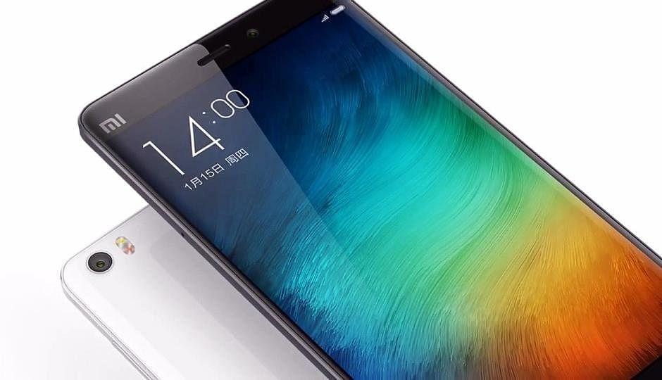 Xiaomi unveils Mi Mix 3 5G phone starting at euro 599