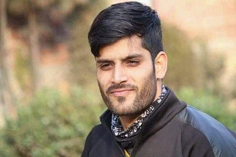 JRL calls strike tomorrow in Kashmir against teacher's custodial death