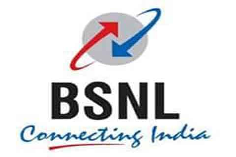 BSNL launches high-speed Bharat Fibre FTTH in Pulwama