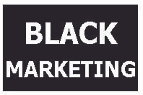 Take strict action against those indulging in black marketing, hoarding of remdesivir: Centre to states
