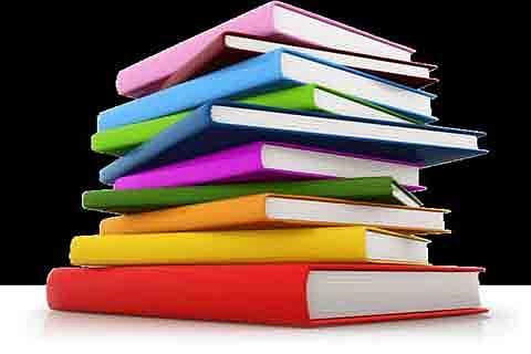 Regulate textbook pricing