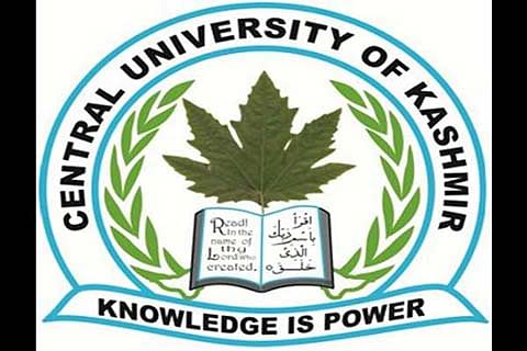 Students aghast as CUK schedules offline exams