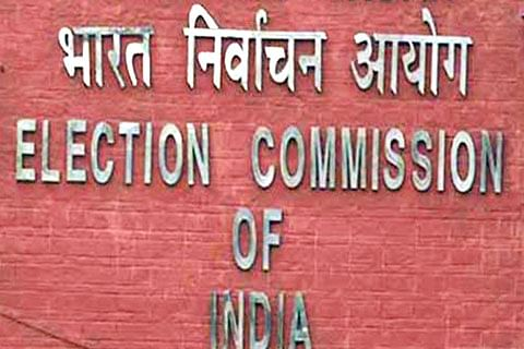 EC objects to LG's remarks on J&K polls