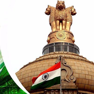 Checking 'deadwood'|Govt review service records of over 1,100 IAS officers