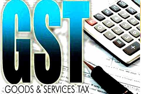 Fake GST Firms racket busted, goods worth Rs 40 lakh seized