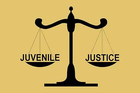 To reform children in conflict with law, JJB Srinagar starts novel initiative