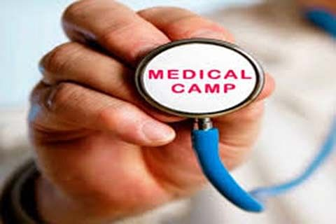 Free medical camp to be held in Gurez